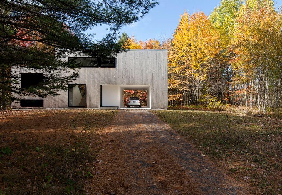 01-Maison-Terrebone-SHED-Architecture-Quebec-Canada-Joli-Design
