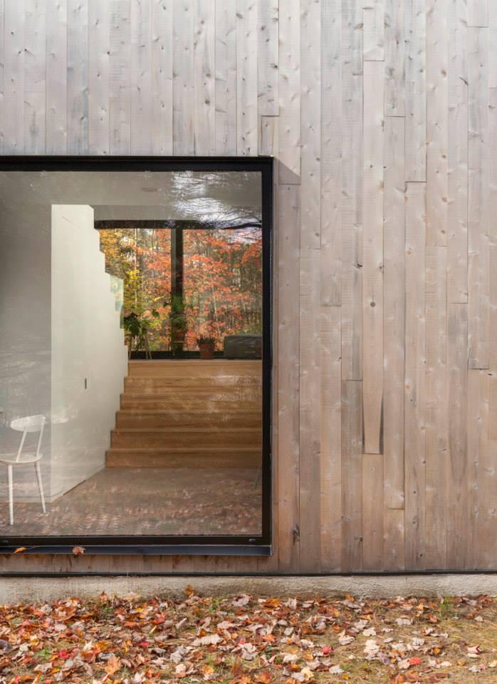 02-Maison-Terrebone-SHED-Architecture-Quebec-Canada-Joli-Design