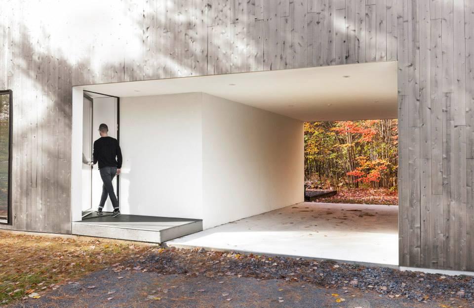 03-Maison-Terrebone-SHED-Architecture-Quebec-Canada-Joli-Design