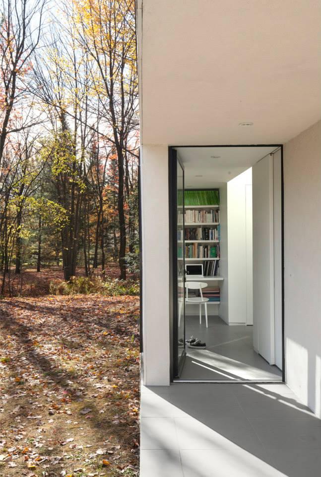 04-Maison-Terrebone-SHED-Architecture-Quebec-Canada-Joli-Design