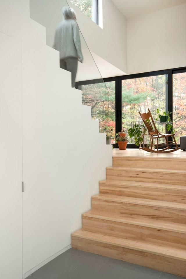 05-Maison-Terrebone-SHED-Architecture-Quebec-Canada-Joli-Design