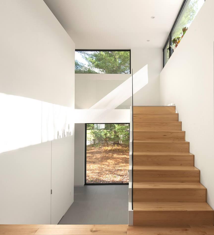 06-Maison-Terrebone-SHED-Architecture-Quebec-Canada-Joli-Design