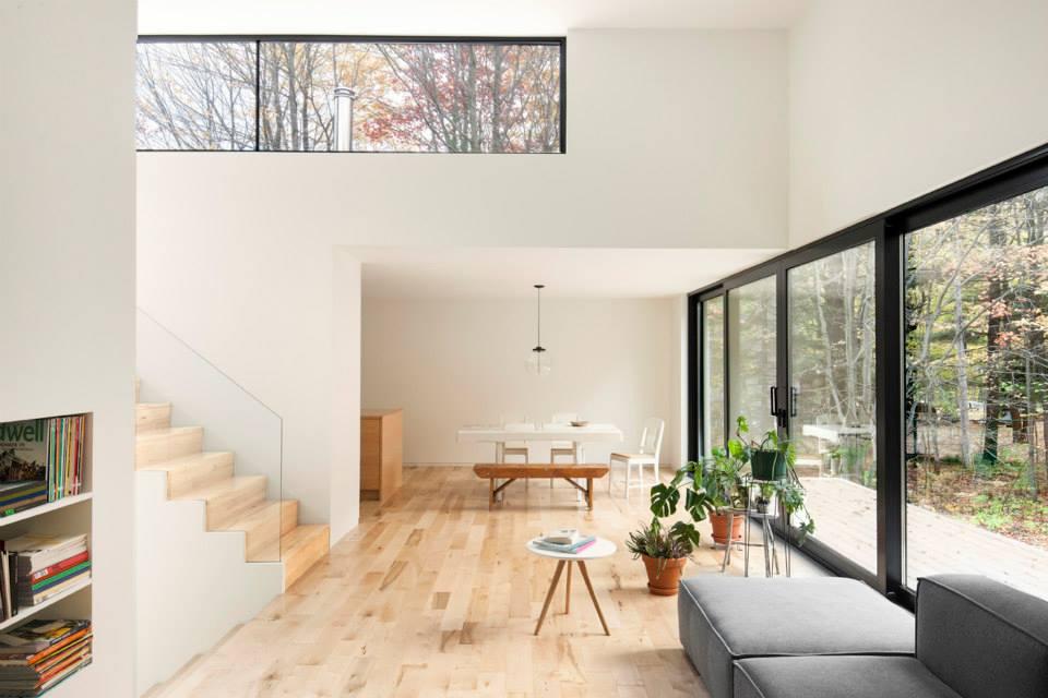 07-Maison-Terrebone-SHED-Architecture-Quebec-Canada-Joli-Design