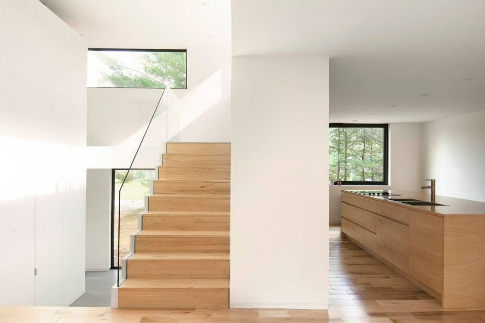 08-Maison-Terrebone-SHED-Architecture-Quebec-Canada-Joli-Design