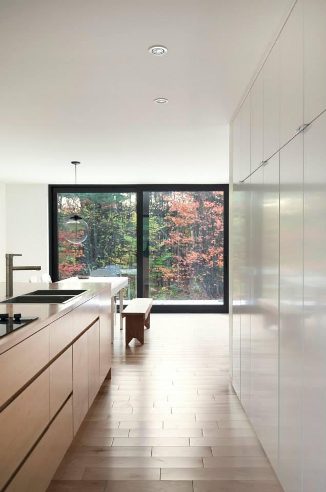 10-Maison-Terrebone-SHED-Architecture-Quebec-Canada-Joli-Design