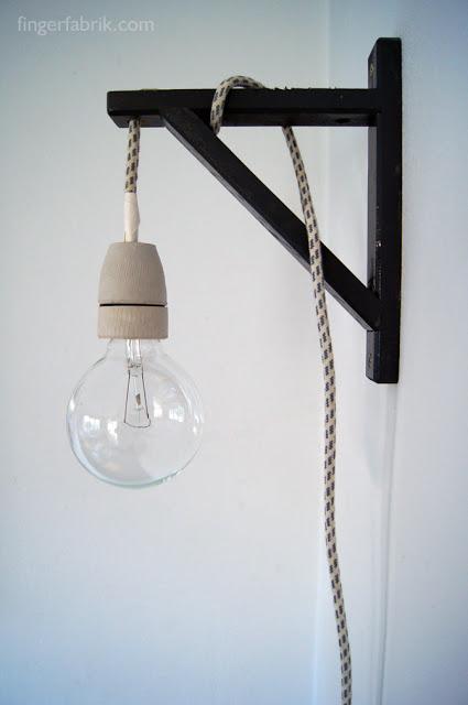 kabel_lampe8 Kopie