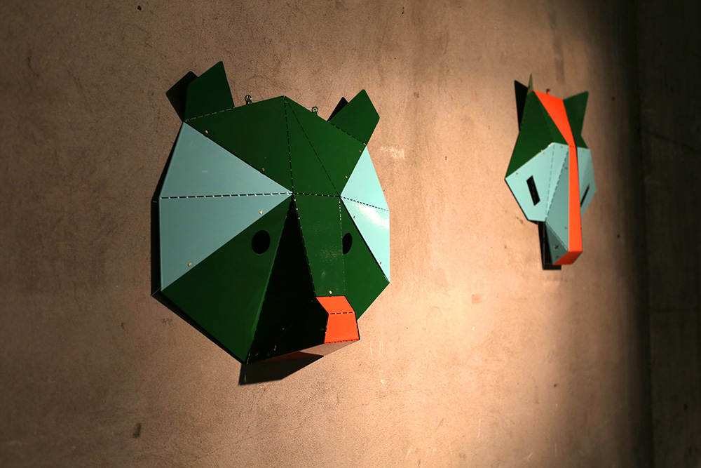 Exposition-Selected-2015-Graz-01