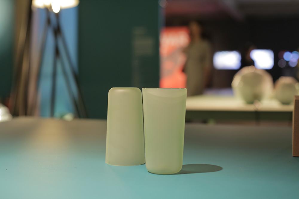 Exposition-Selected-2015-Graz-06
