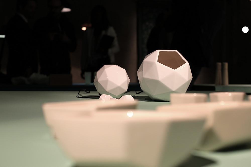 Exposition-Selected-2015-Graz-09