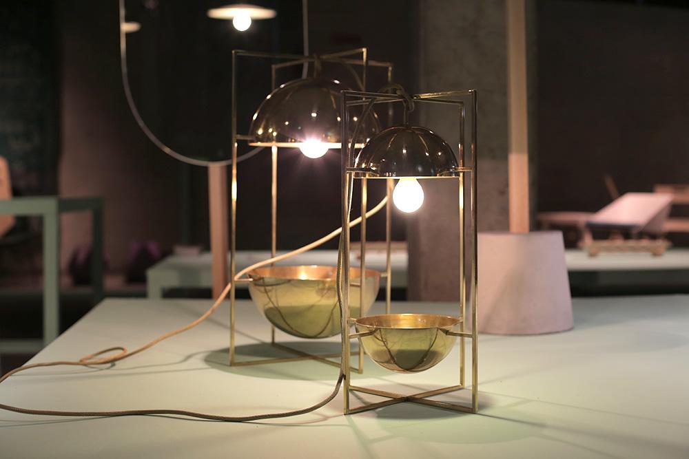 Exposition-Selected-2015-Graz-12