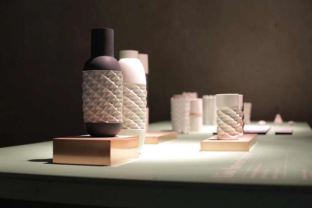 Exposition-Selected-2015-Graz-13