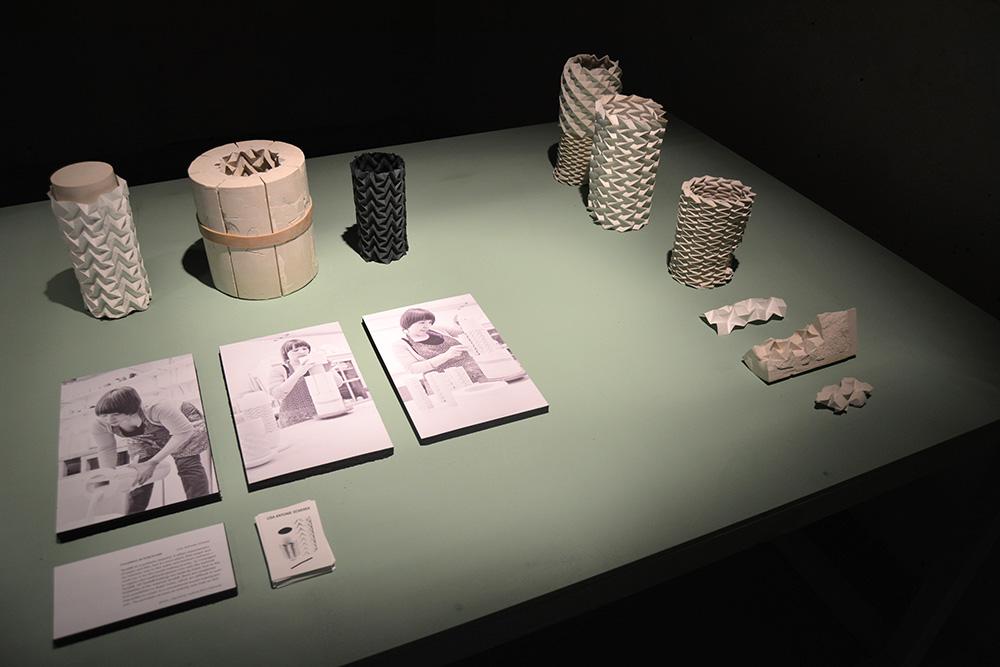 Exposition-Selected-2015-Graz-14