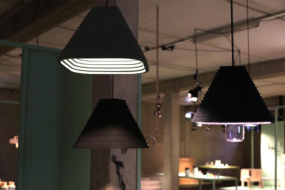Exposition-Selected-2015-Graz-16