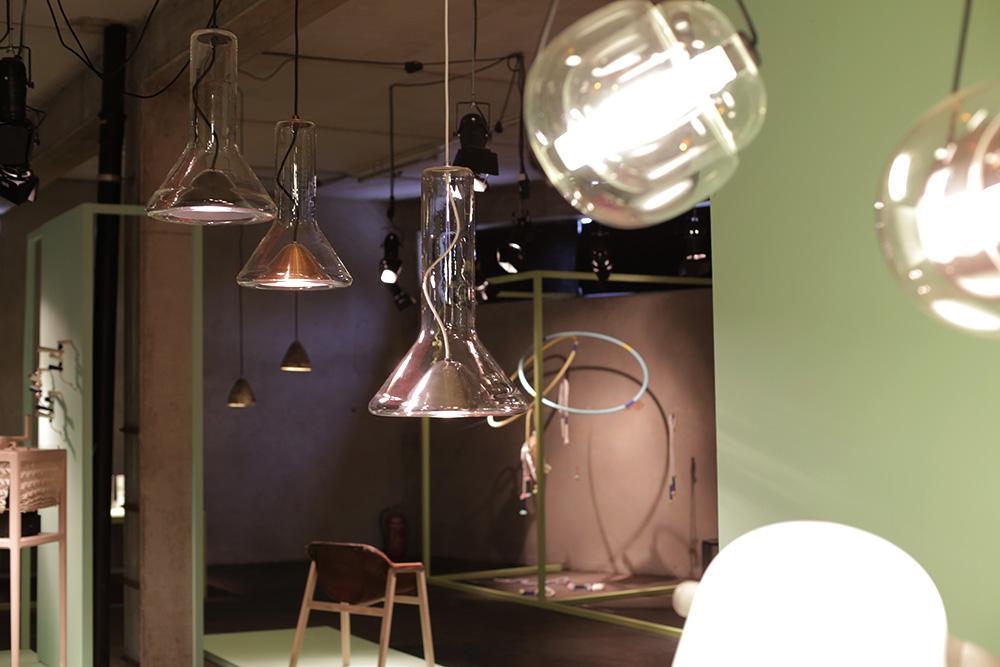 Exposition-Selected-2015-Graz-20