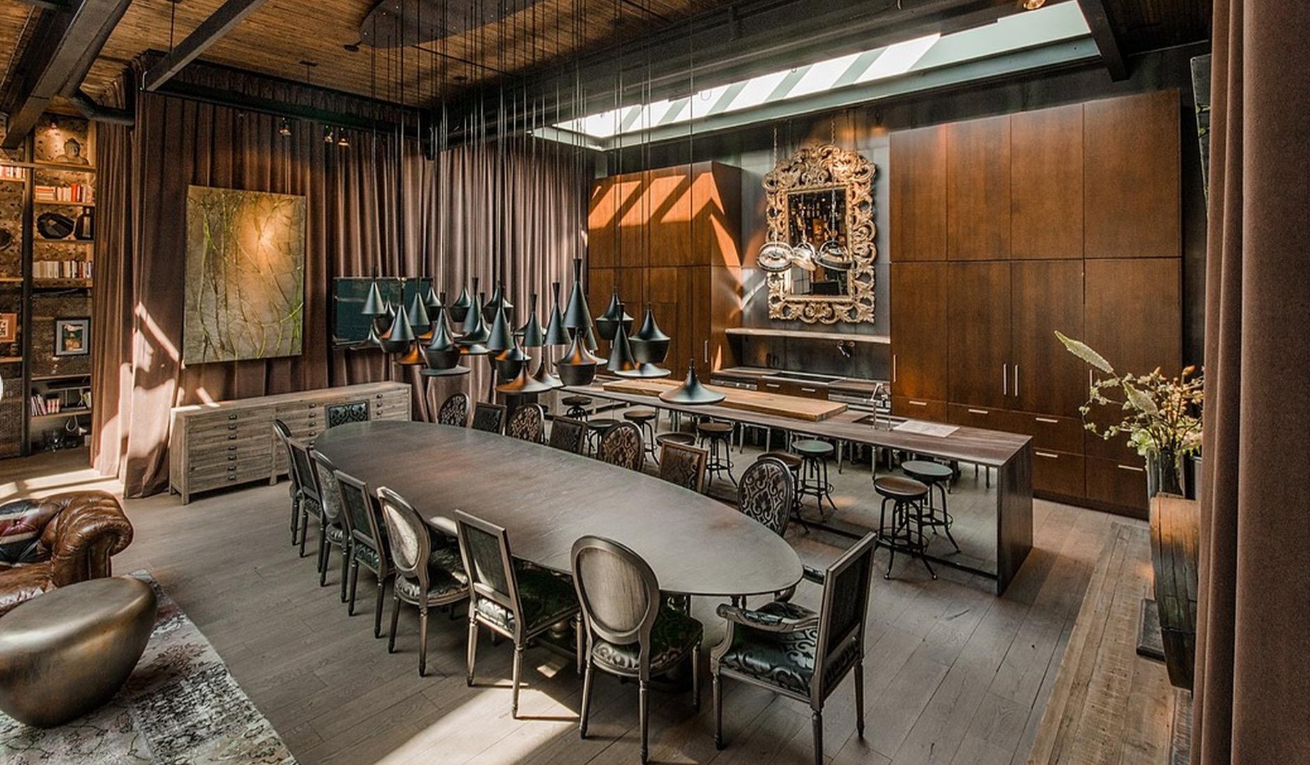 Joli-Joli-Design-Architecture-Montreal-02a