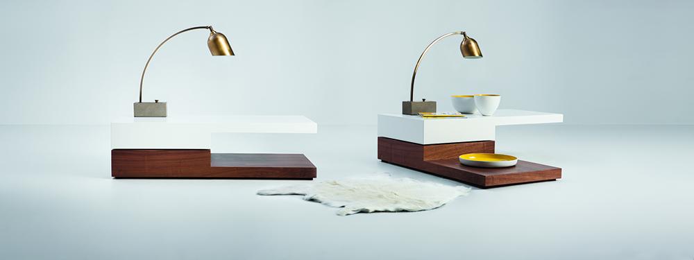 Les magasins mobilia l 39 art de rendre votre maison for Meubles montreal mobilia