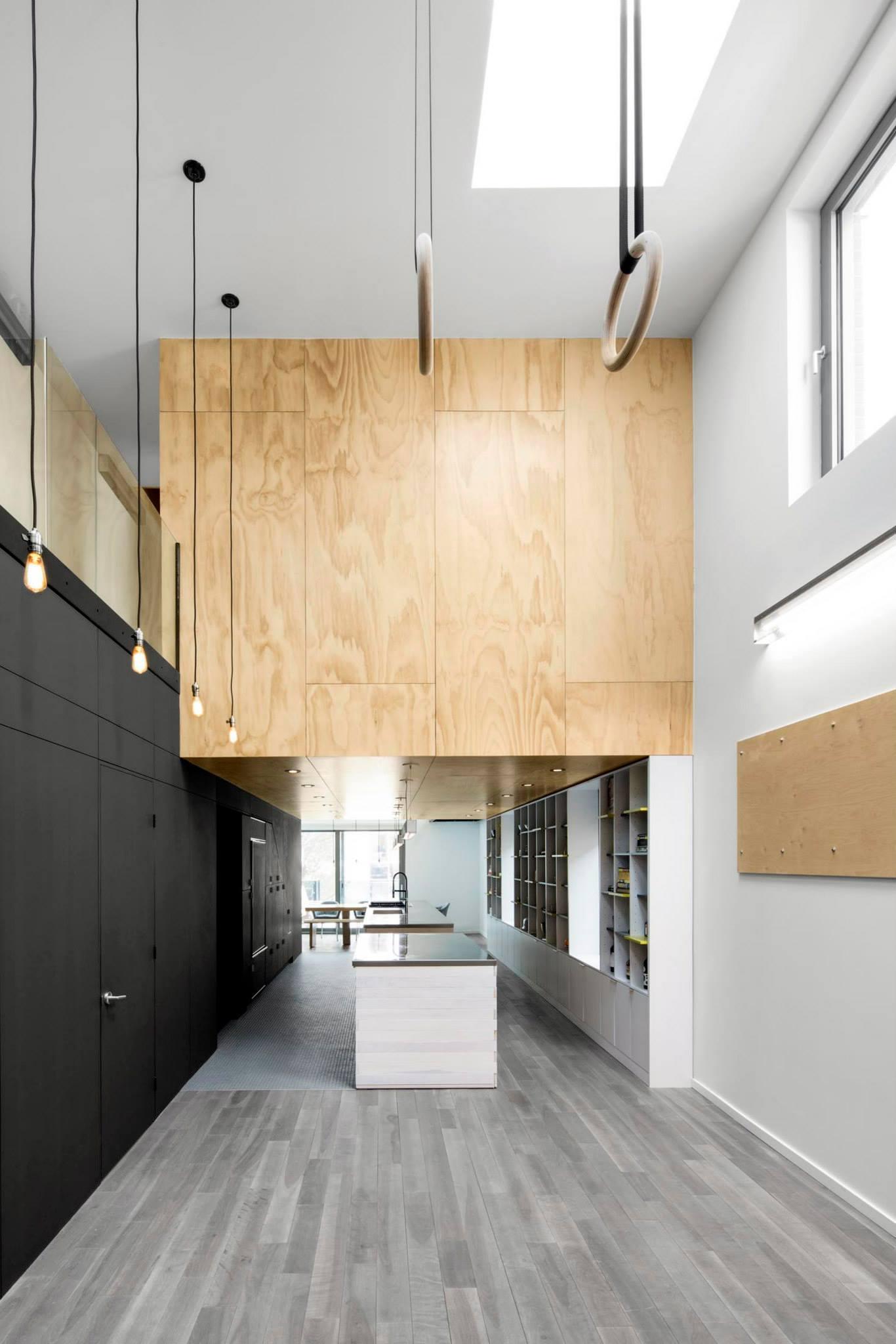 Nature-humaine-maison-suspension-quebec-design-01