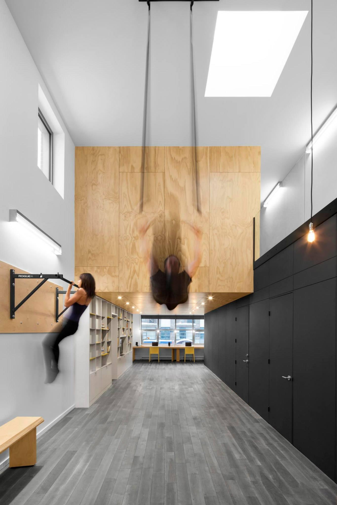 Nature-humaine-maison-suspension-quebec-design-02