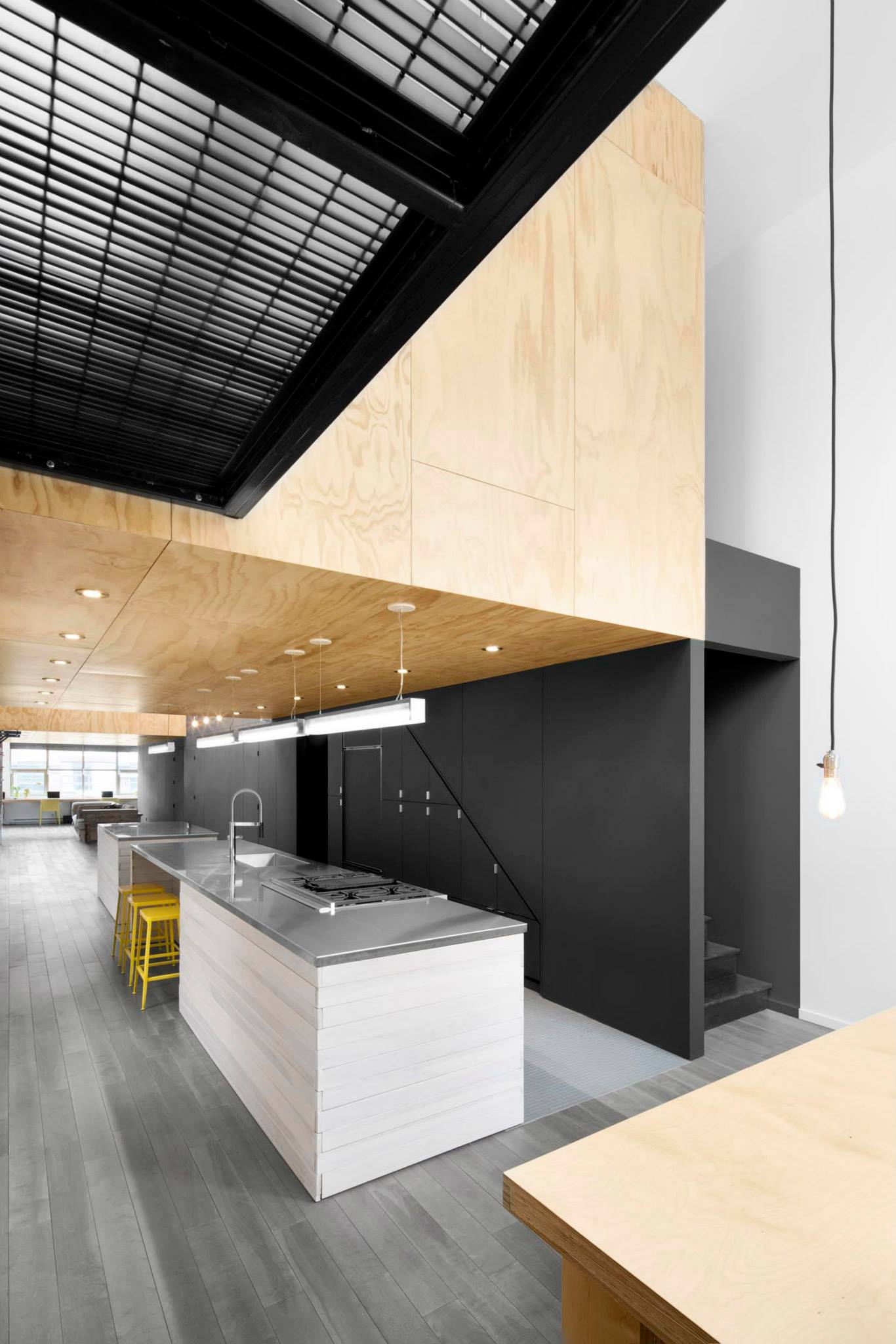 Nature-humaine-maison-suspension-quebec-design-03