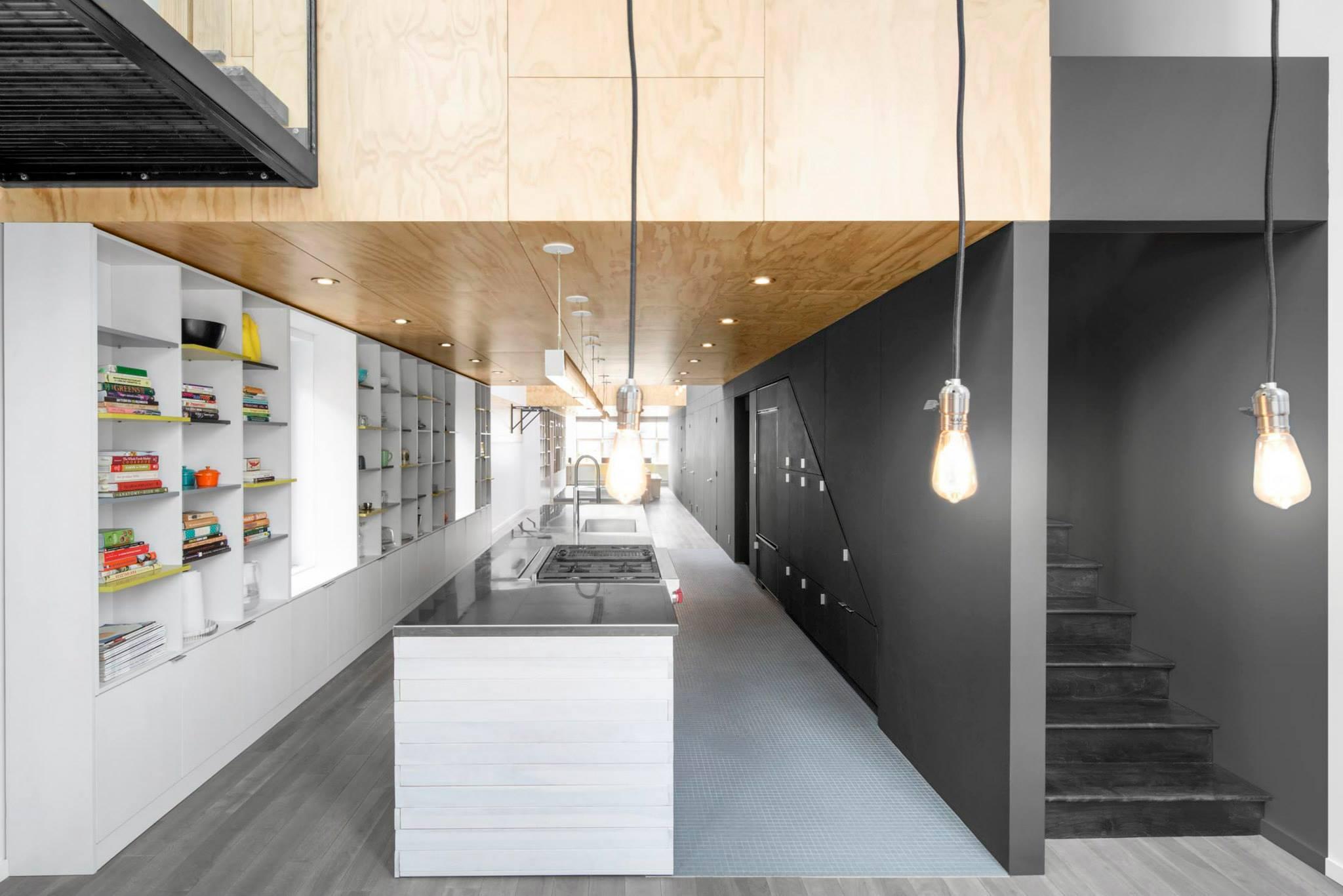 Nature-humaine-maison-suspension-quebec-design-04