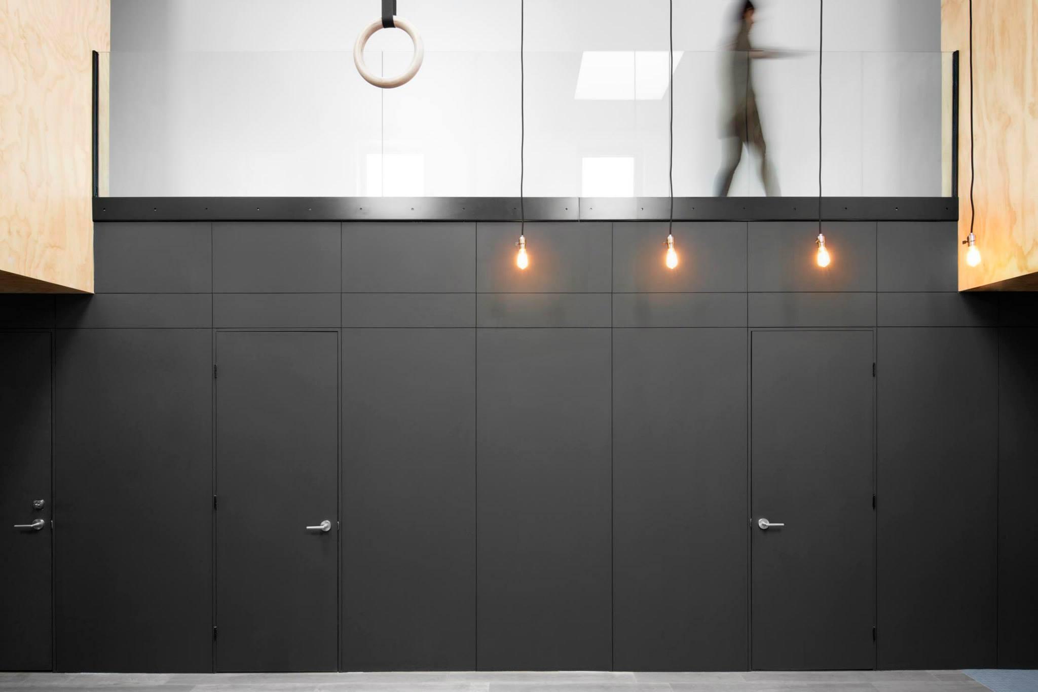 Nature-humaine-maison-suspension-quebec-design-12