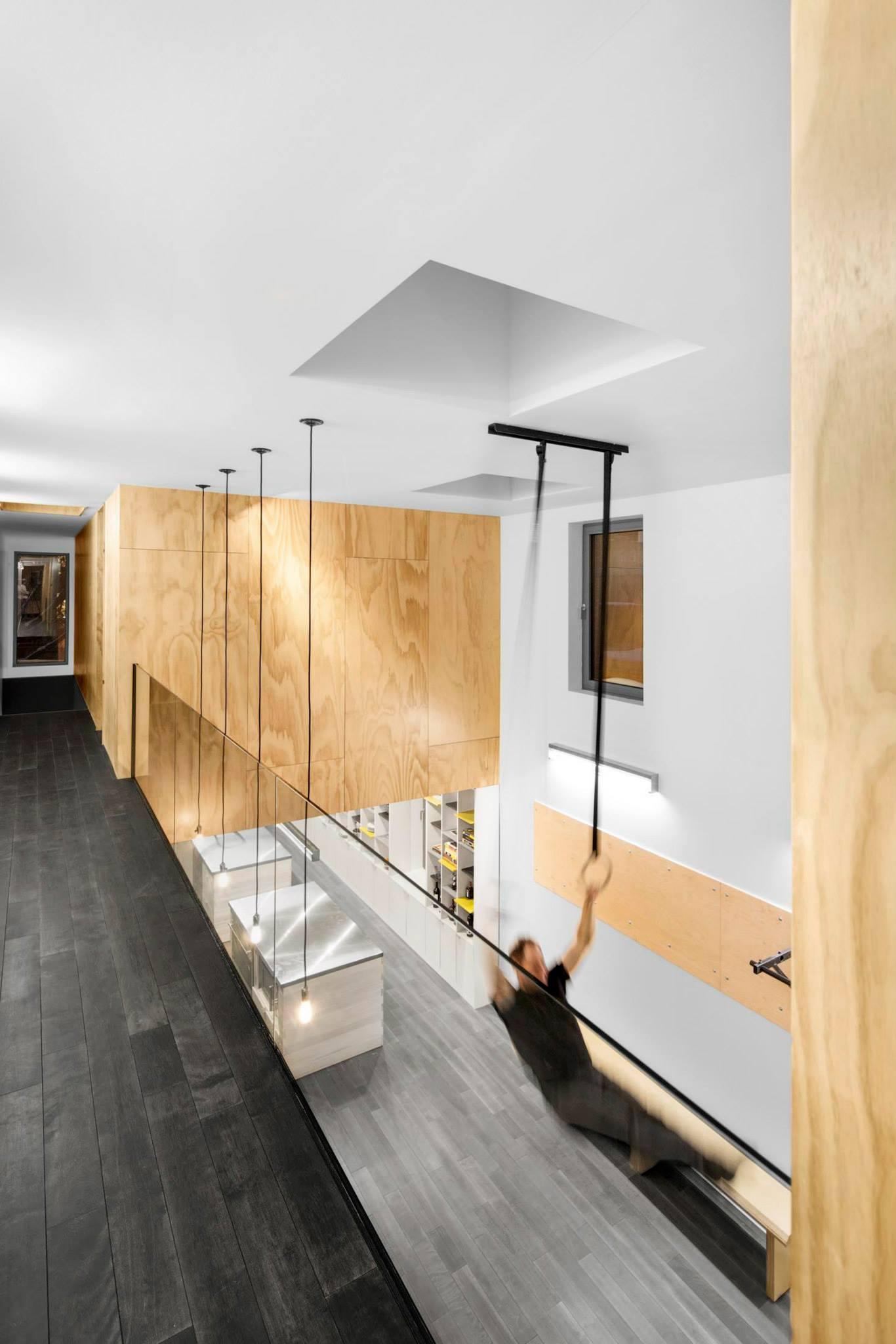 Nature-humaine-maison-suspension-quebec-design-13