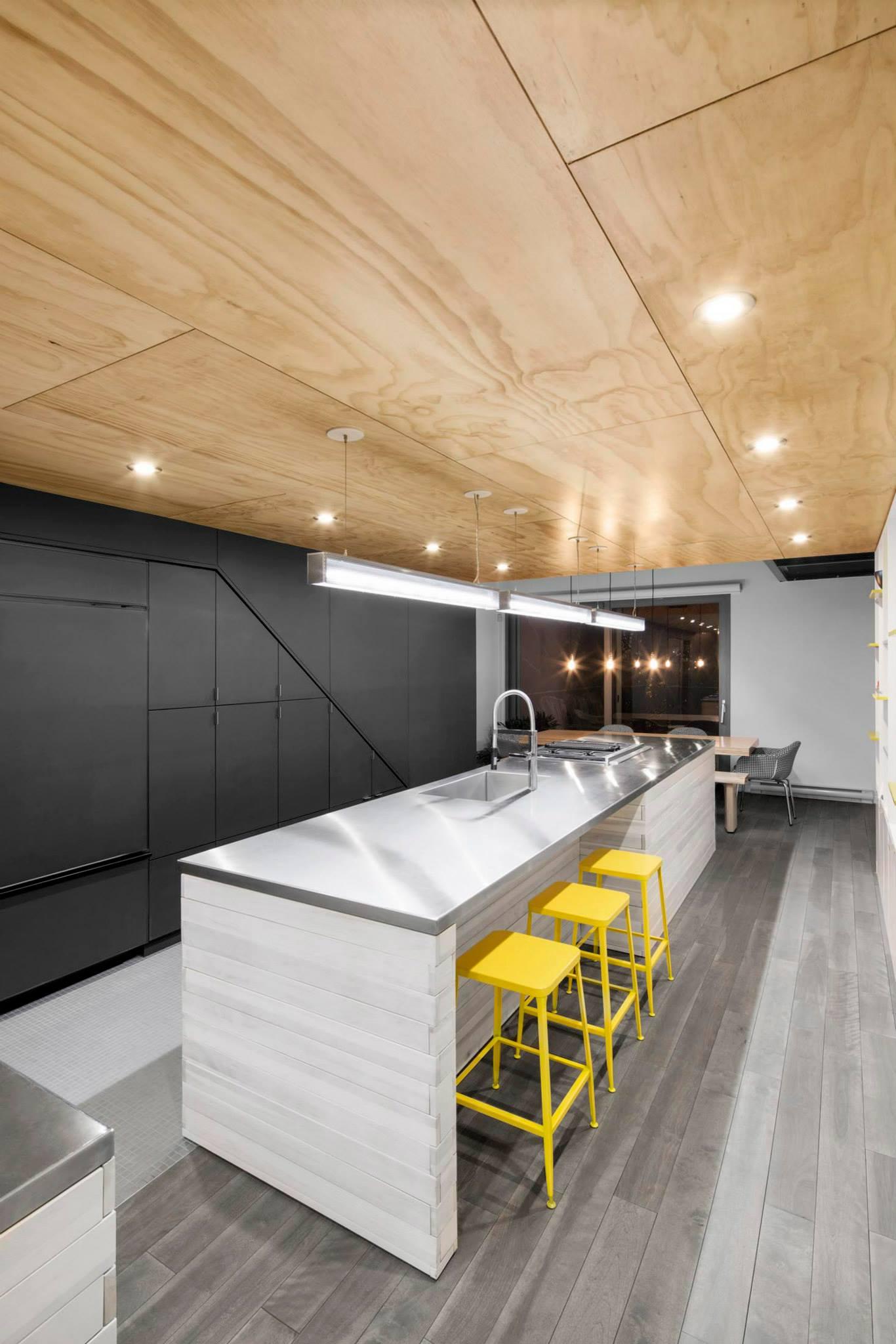 Nature-humaine-maison-suspension-quebec-design-15