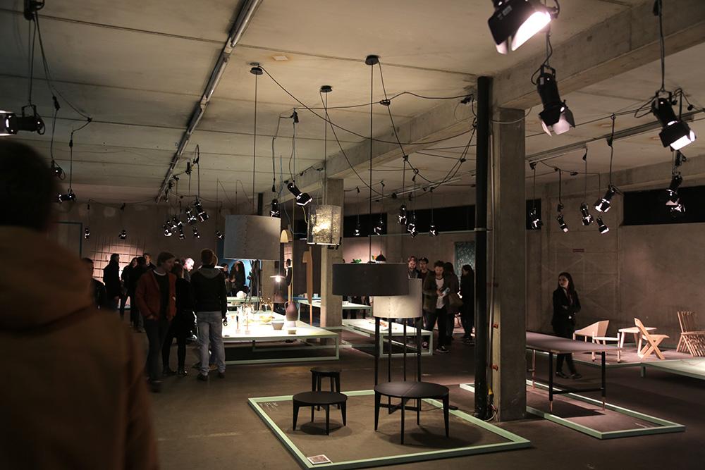 Visite-Selected-Graz-02