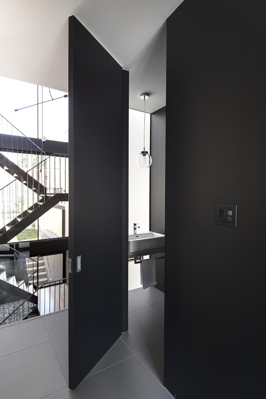 laSHED_Maison Louis-Hebert_Maxime Brouillet_14
