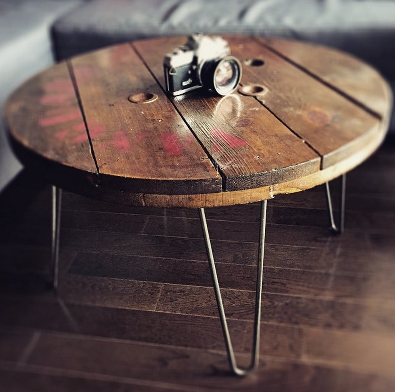 Industric-MTL-TABLE-Montreal-01