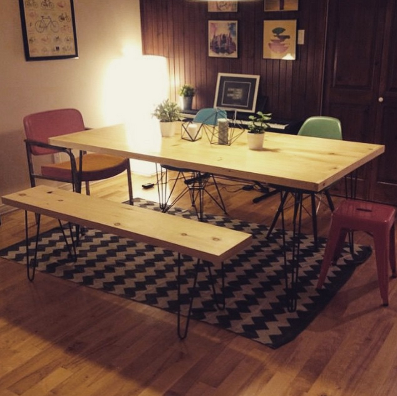 Industric-MTL-TABLE-Montreal-04