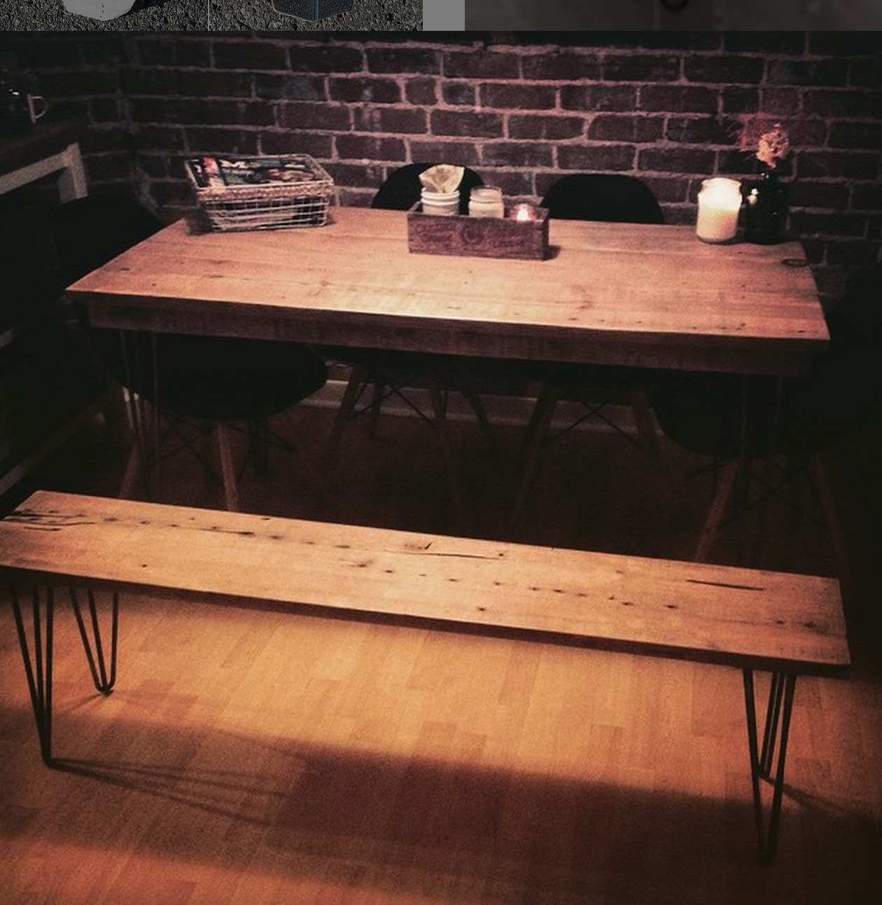 Industric-MTL-TABLE-Montreal-08