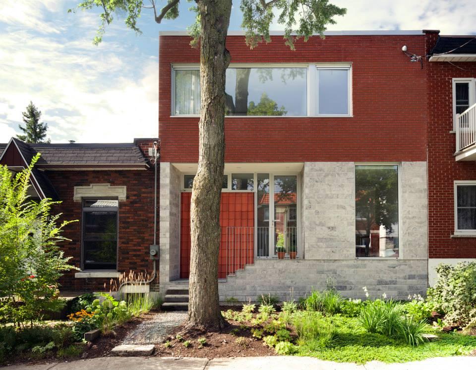 Maison-Unifamiliale-Rosemont-Shed-architecture-01