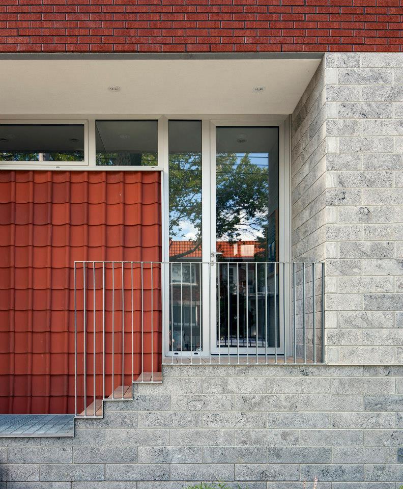 Maison-Unifamiliale-Rosemont-Shed-architecture-02