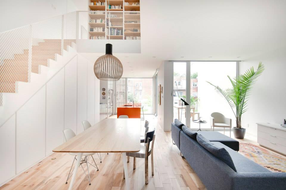 Maison-Unifamiliale-Rosemont-Shed-architecture-03