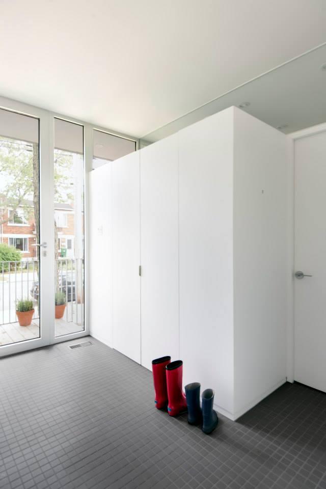 Maison-Unifamiliale-Rosemont-Shed-architecture-04