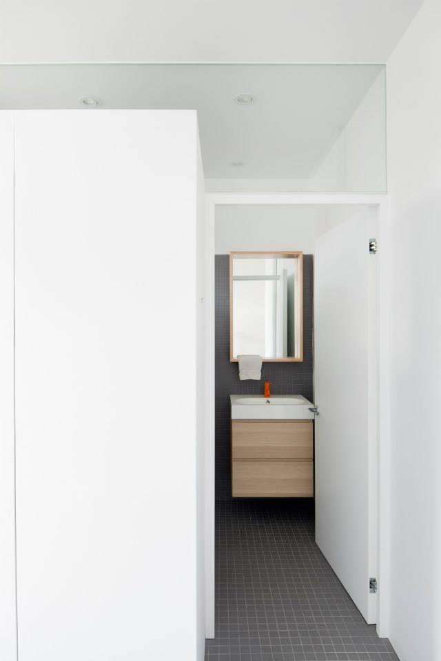 Maison-Unifamiliale-Rosemont-Shed-architecture-05