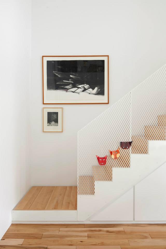Maison-Unifamiliale-Rosemont-Shed-architecture-07