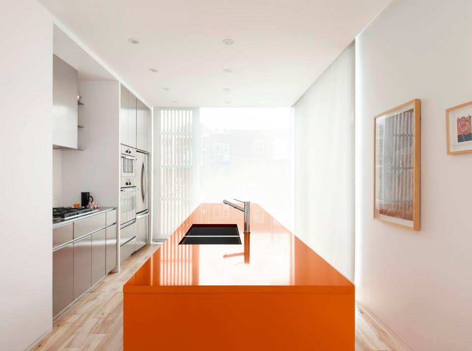Maison-Unifamiliale-Rosemont-Shed-architecture-09