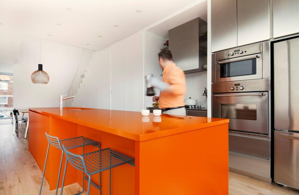 Maison-Unifamiliale-Rosemont-Shed-architecture-10