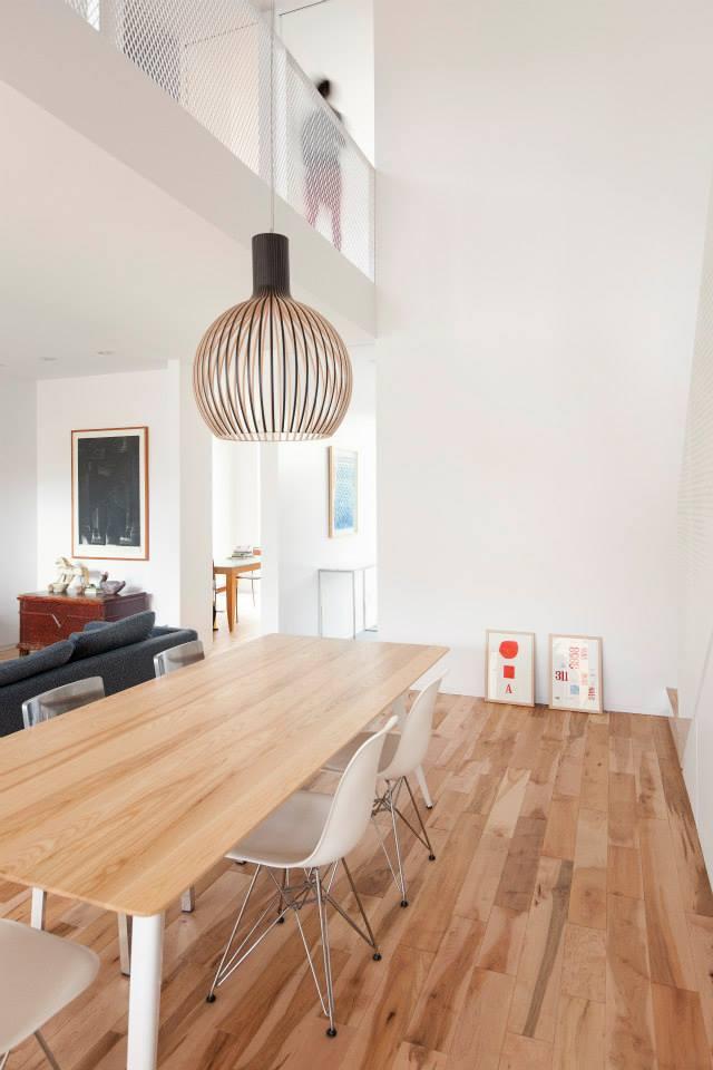 Maison-Unifamiliale-Rosemont-Shed-architecture-12