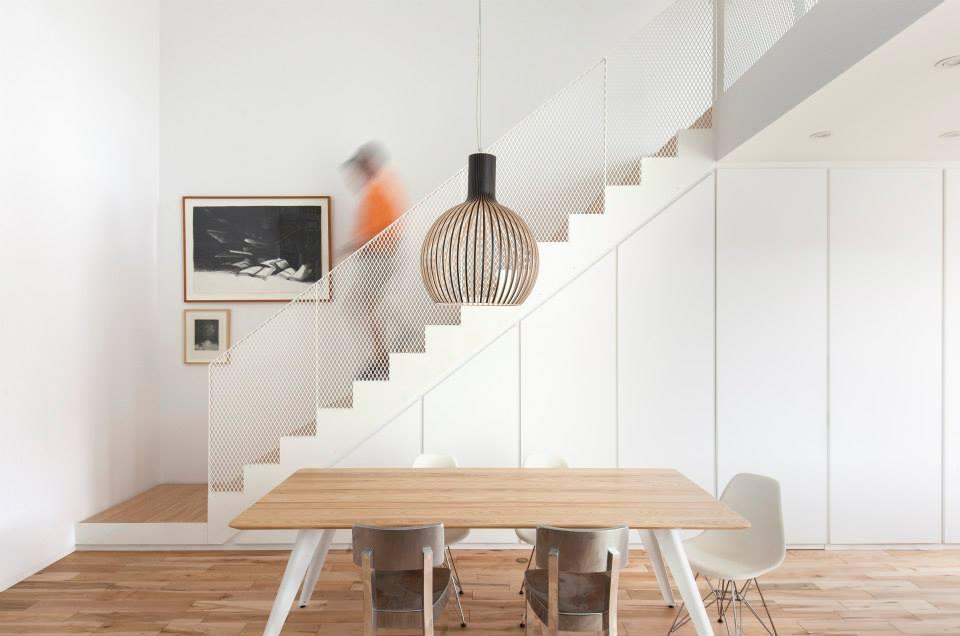 Maison-Unifamiliale-Rosemont-Shed-architecture-13