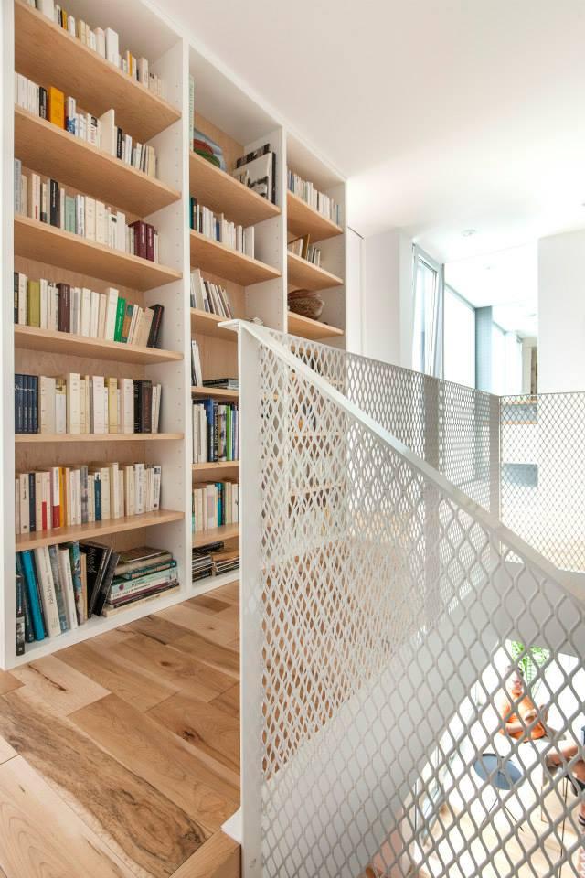 Maison-Unifamiliale-Rosemont-Shed-architecture-14