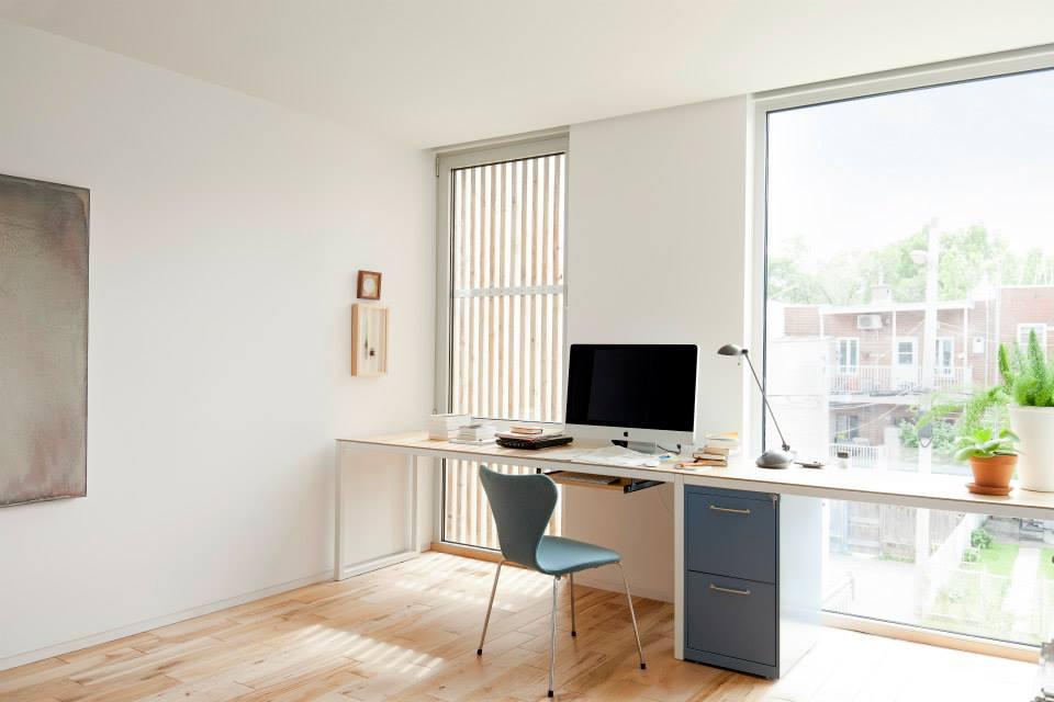 Maison-Unifamiliale-Rosemont-Shed-architecture-16