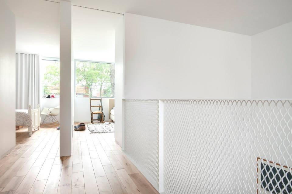 Maison-Unifamiliale-Rosemont-Shed-architecture-17