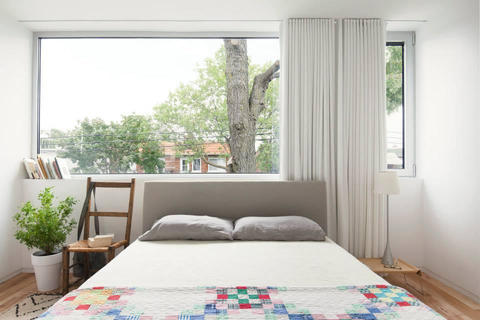 Maison-Unifamiliale-Rosemont-Shed-architecture-18
