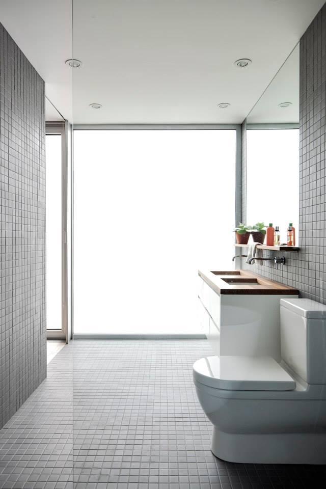 Maison-Unifamiliale-Rosemont-Shed-architecture-20