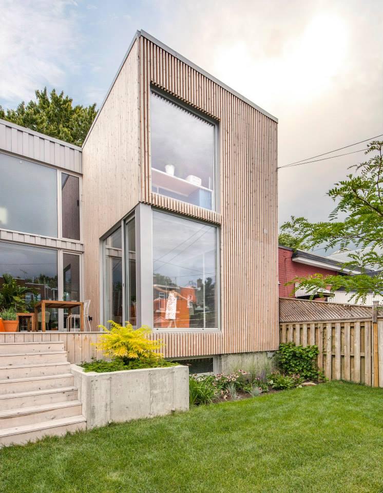 Maison-Unifamiliale-Rosemont-Shed-architecture-23