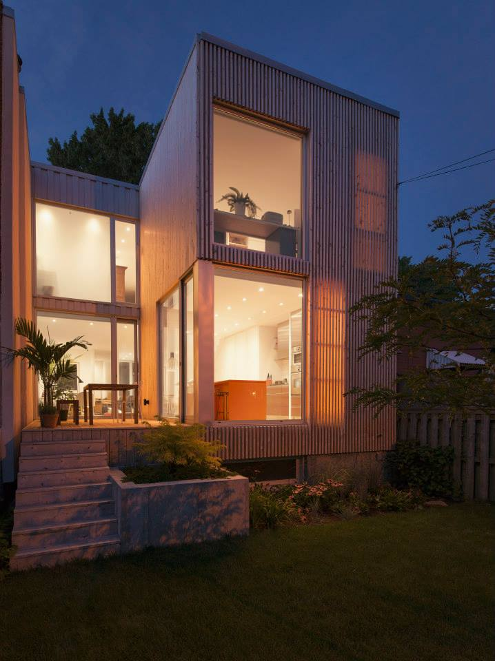 Maison-Unifamiliale-Rosemont-Shed-architecture-24