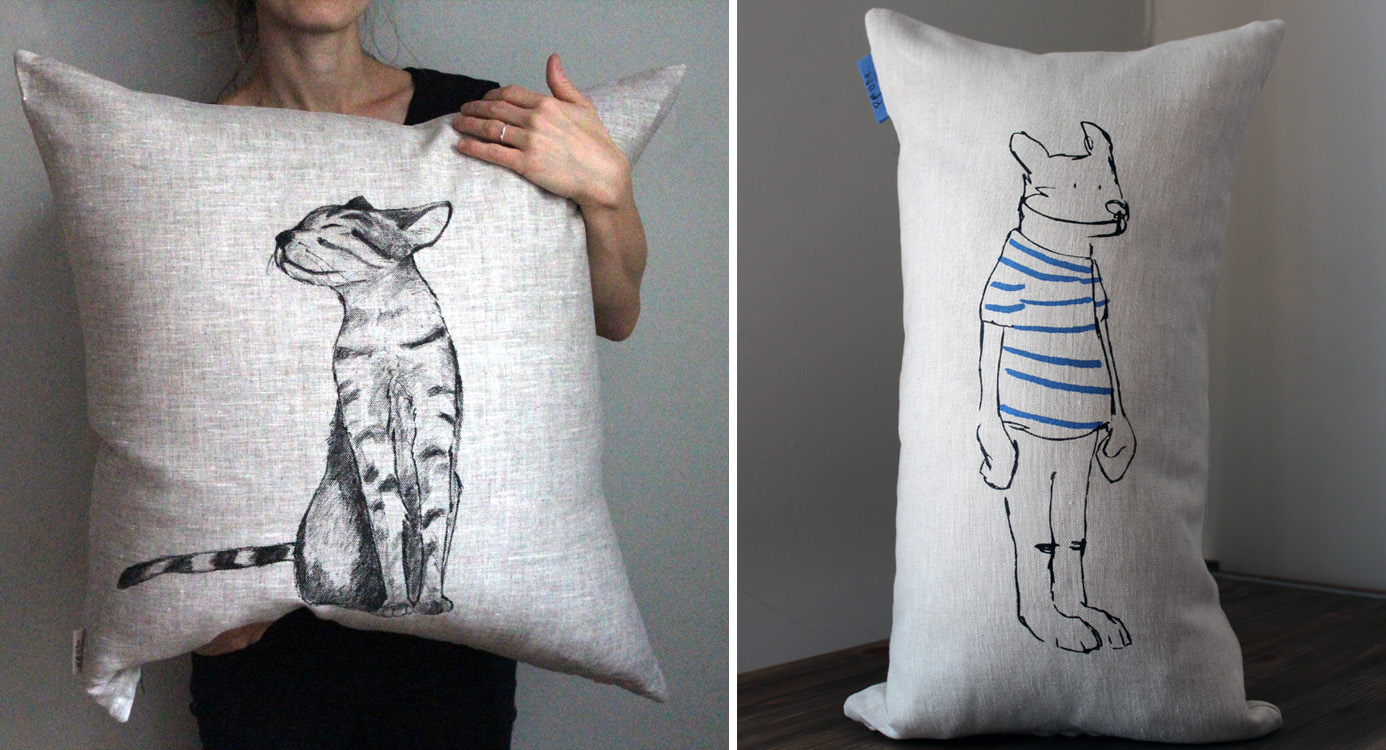 Coussin+Chat+G copy